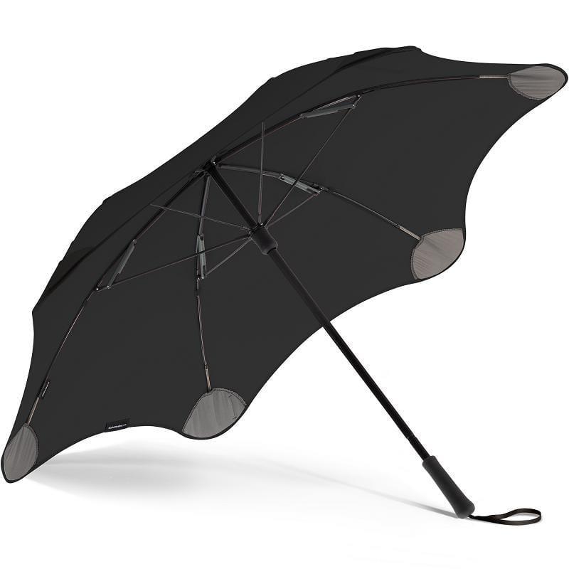 Coupe直傘(輕巧款)-時尚黑 時尚黑