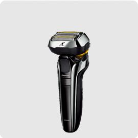 【領券折300】 小倉家 日本製 國際牌 PANASONIC【ES-LV9F】刮鬍刀 電鬍刀 溫和刮鬍 防水 十段電量顯示 洗淨座 水洗 ES-LV9D ES-LV9E後繼 2020年式 樂天年貨大街