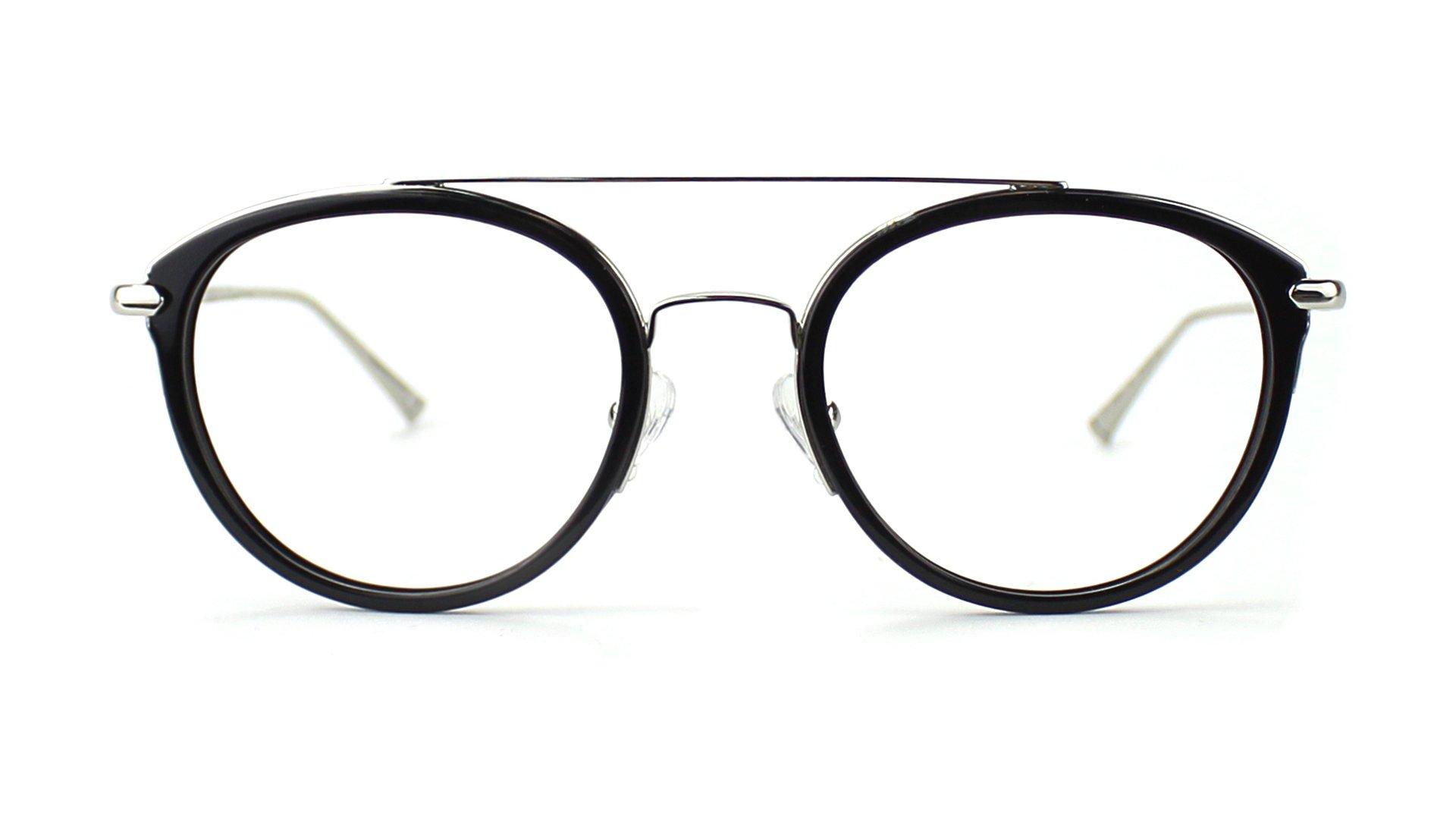 Taylor Morris SW14 C1 Optical, Non-prescription