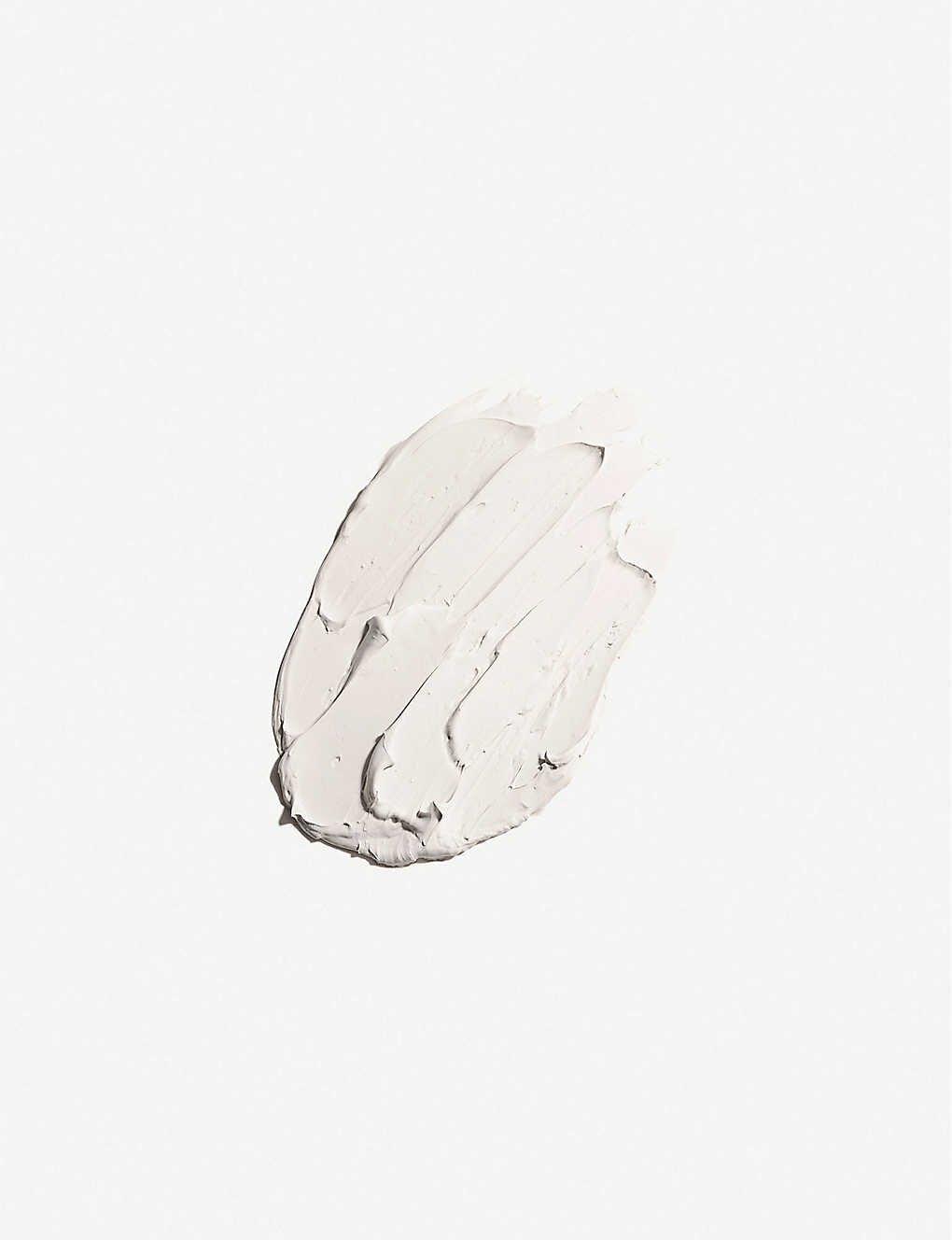 [預購]KIEHL'S契爾氏 亞馬遜白泥淨緻毛孔面膜 125ml