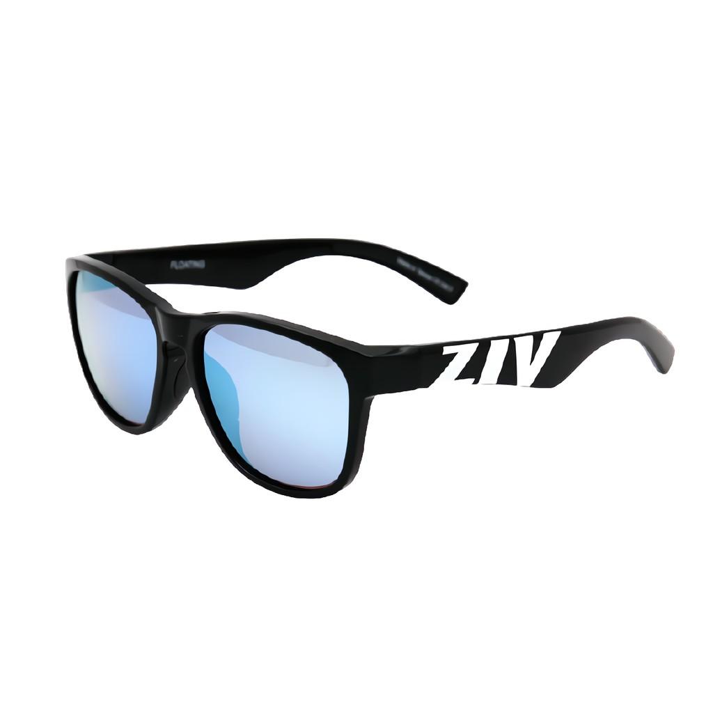 ZIV FLOATING 太陽眼鏡-98 浮水框-崇越單車