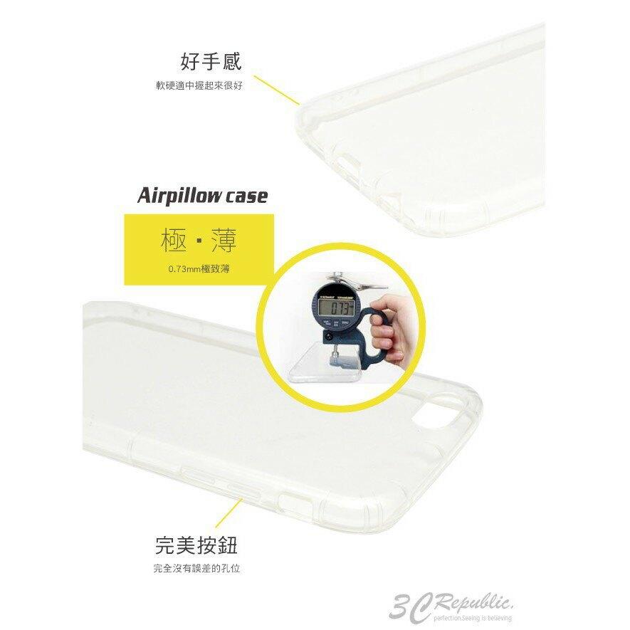空壓殼 透明 華碩 Zenfone4 Pro MAX Zenfone4 Selfie Prp 手機殼 保護殼 防摔殼