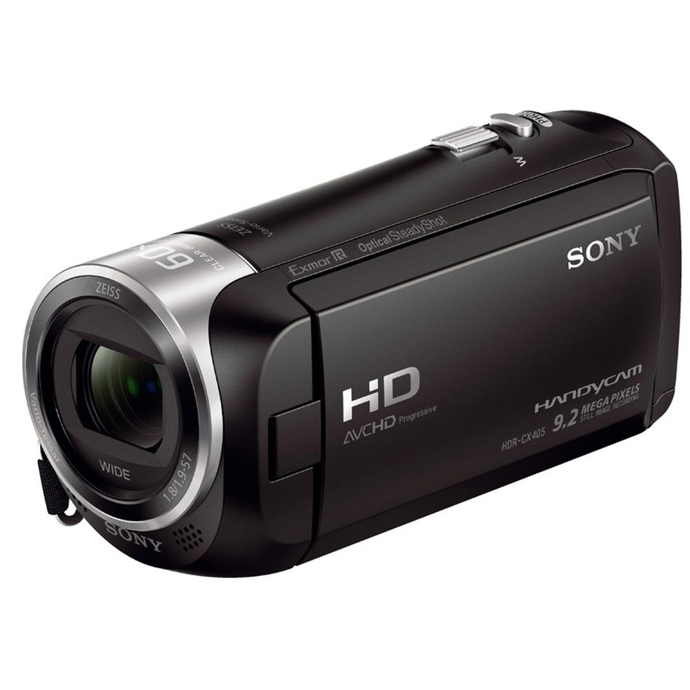 SONY HDR-CX405 數位攝影機 中文平輸