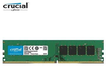 美光 Crucial Lo-Dimm DDR4-3200/8G(CT8G4DFS832A)