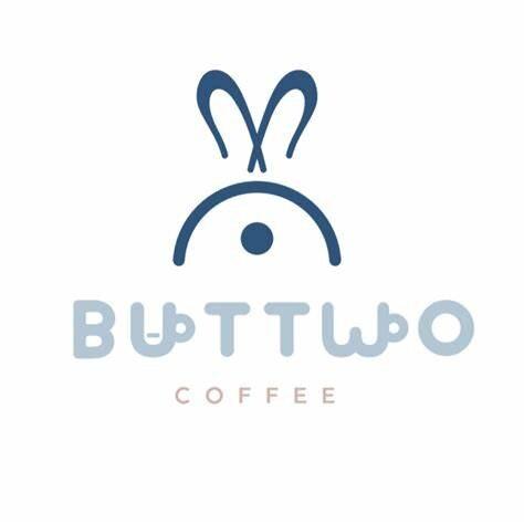 魚池紅玉紅茶(16oz)★即買即用★咖啡寄杯★台北中山區★特色咖啡廳★電子票券【BUTTWO COFFEE洋白兔咖啡 Pickup】