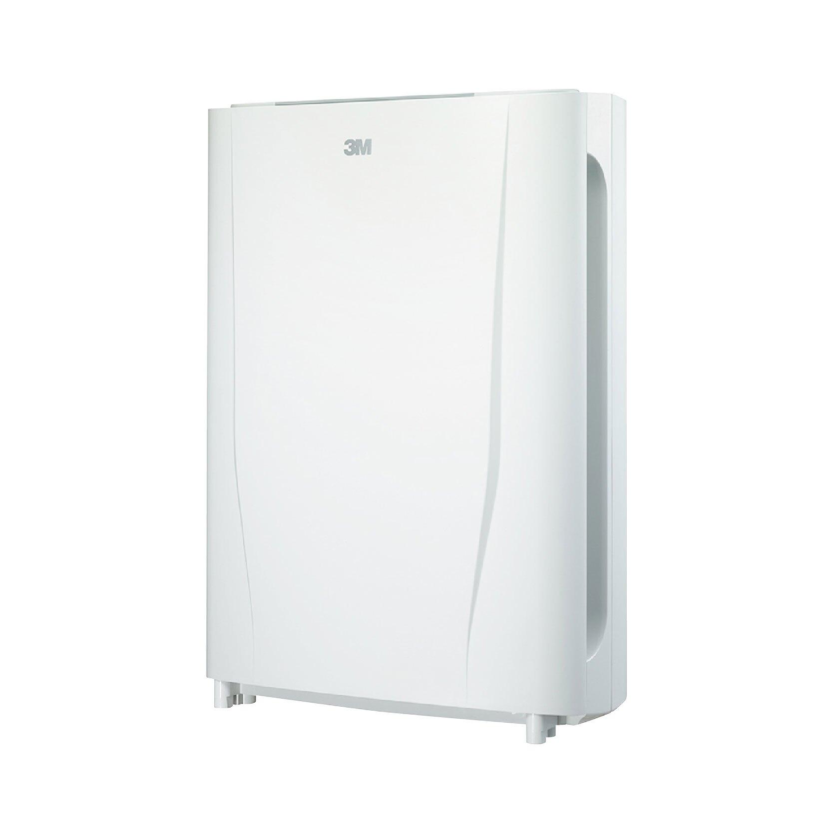 【組合優惠】3M FA-B200DC 空氣清淨機 濾網 防螨 除塵 空氣清淨機