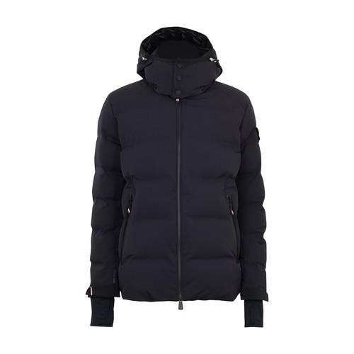 Montgetech down jacket