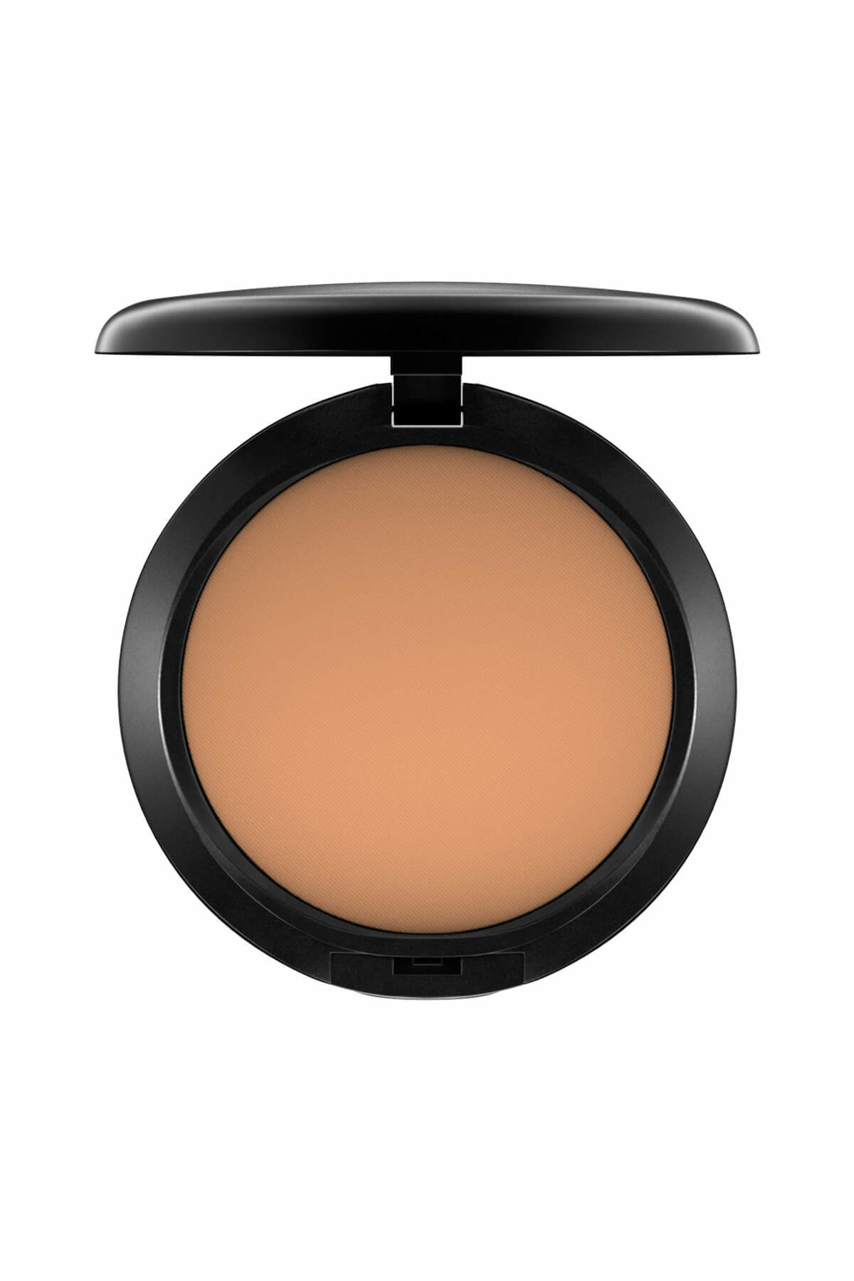 MAC - Studio Fix Powder Plus Foundation, NW 29