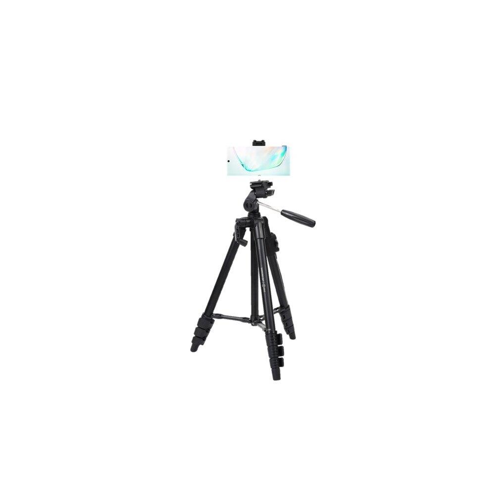 ITFIT-輕量型拍照長腳架