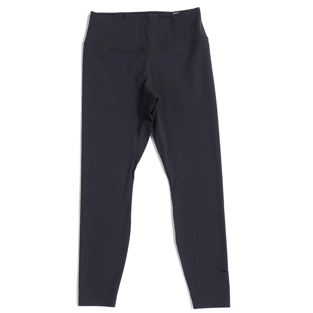 NIKE ONE LUXE 女款 運動 訓練 緊身褲 內搭褲 BQ9995-010