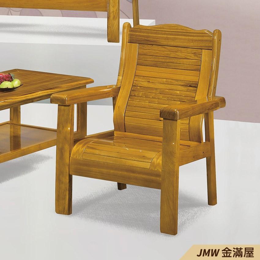 單人座沙發 l型沙發 貓抓皮 布沙發 沙發椅金滿屋123沙發 g620-8 -