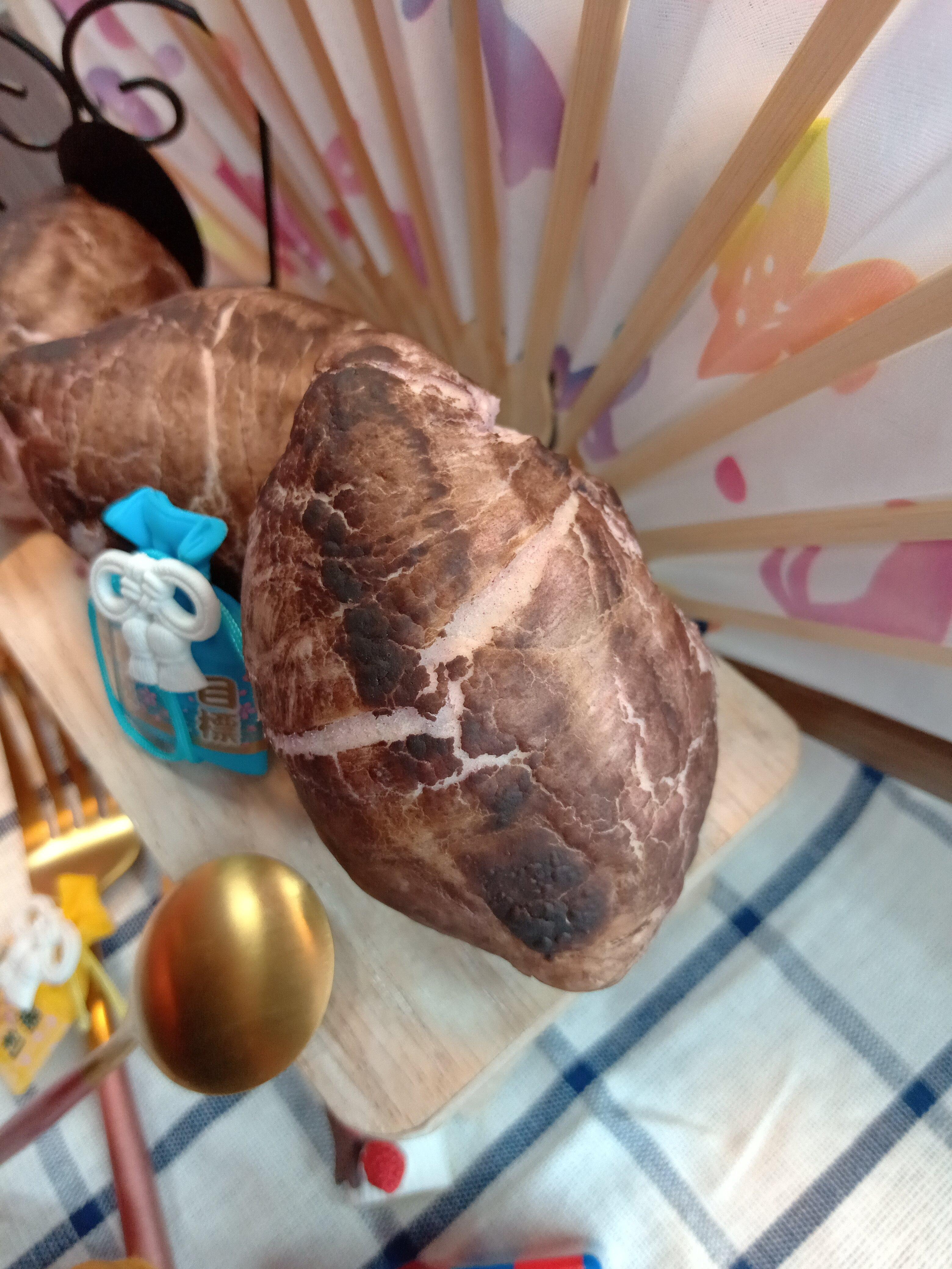 小山芋頭酥禮盒組-蛋黃麻糬_6入、9入、12入