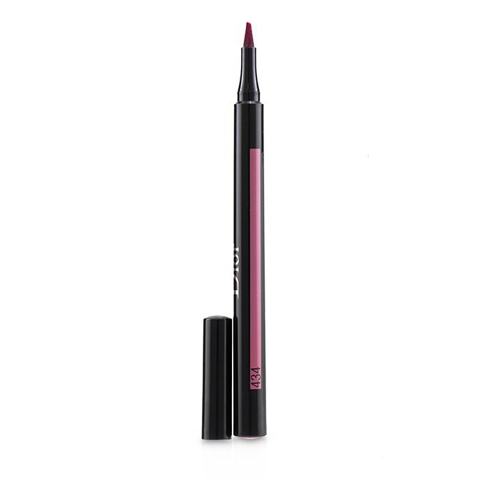 迪奧 - Rouge Dior Ink Lip Liner