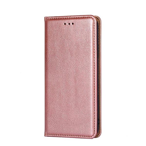 多功能皮套Galaxy Note20保護套 三星Note20 Ultra 手機殼 三星Note20保護殼防摔殼 SamSung翻蓋插卡手機套