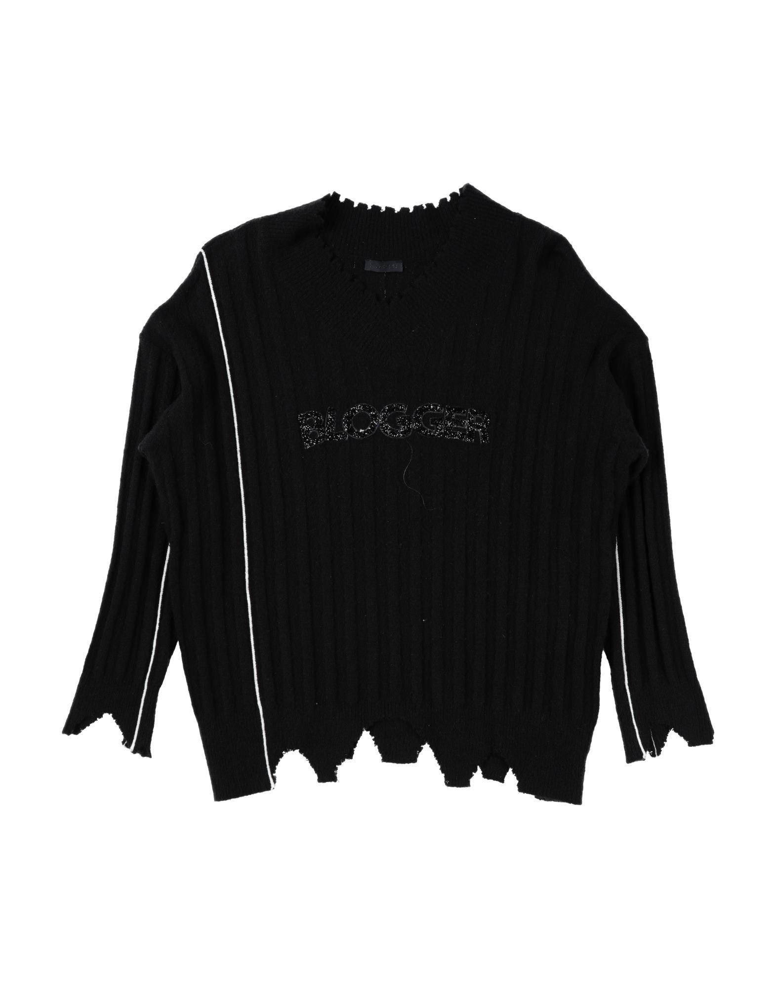 FUN & FUN Sweaters - Item 14084993