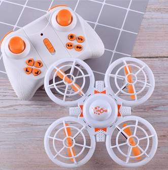 遙控飛機 無人機學生小型避障耐摔迷你感應飛行器兒童玩具男孩直升遙控飛機 MKS 中秋節 秋冬特惠上新~