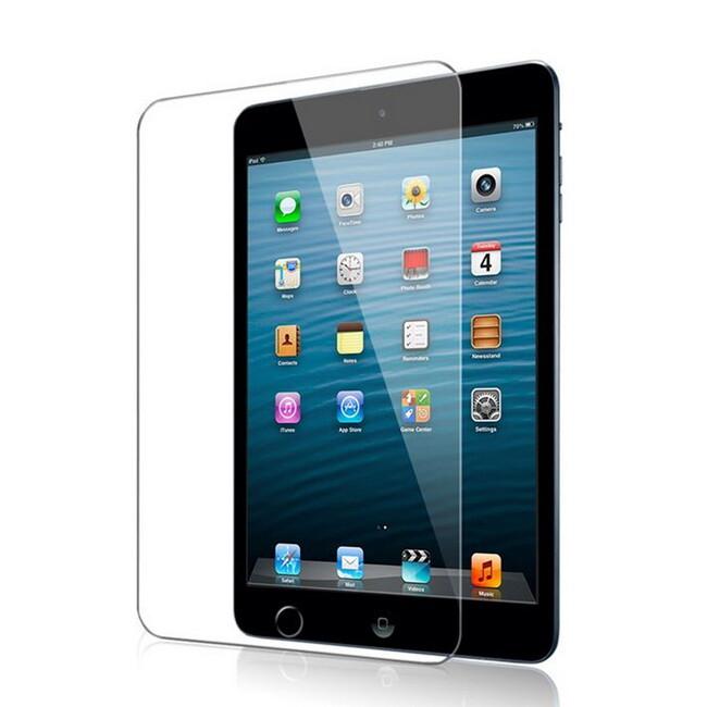 (一組2入) tg53apple ipad 10.5吋 鋼化玻璃螢幕保護貼