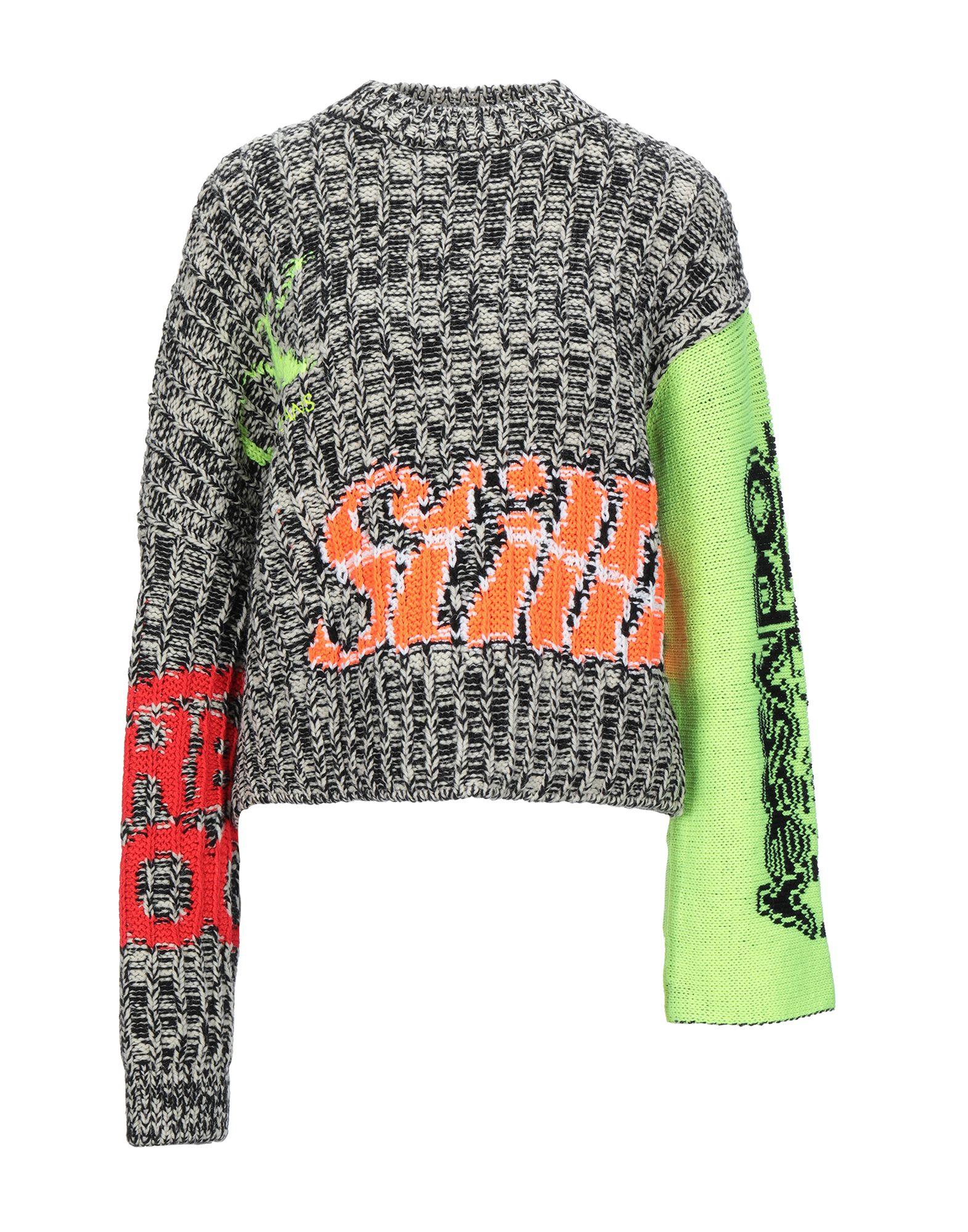 CALVIN KLEIN JEANS Sweaters - Item 14082022