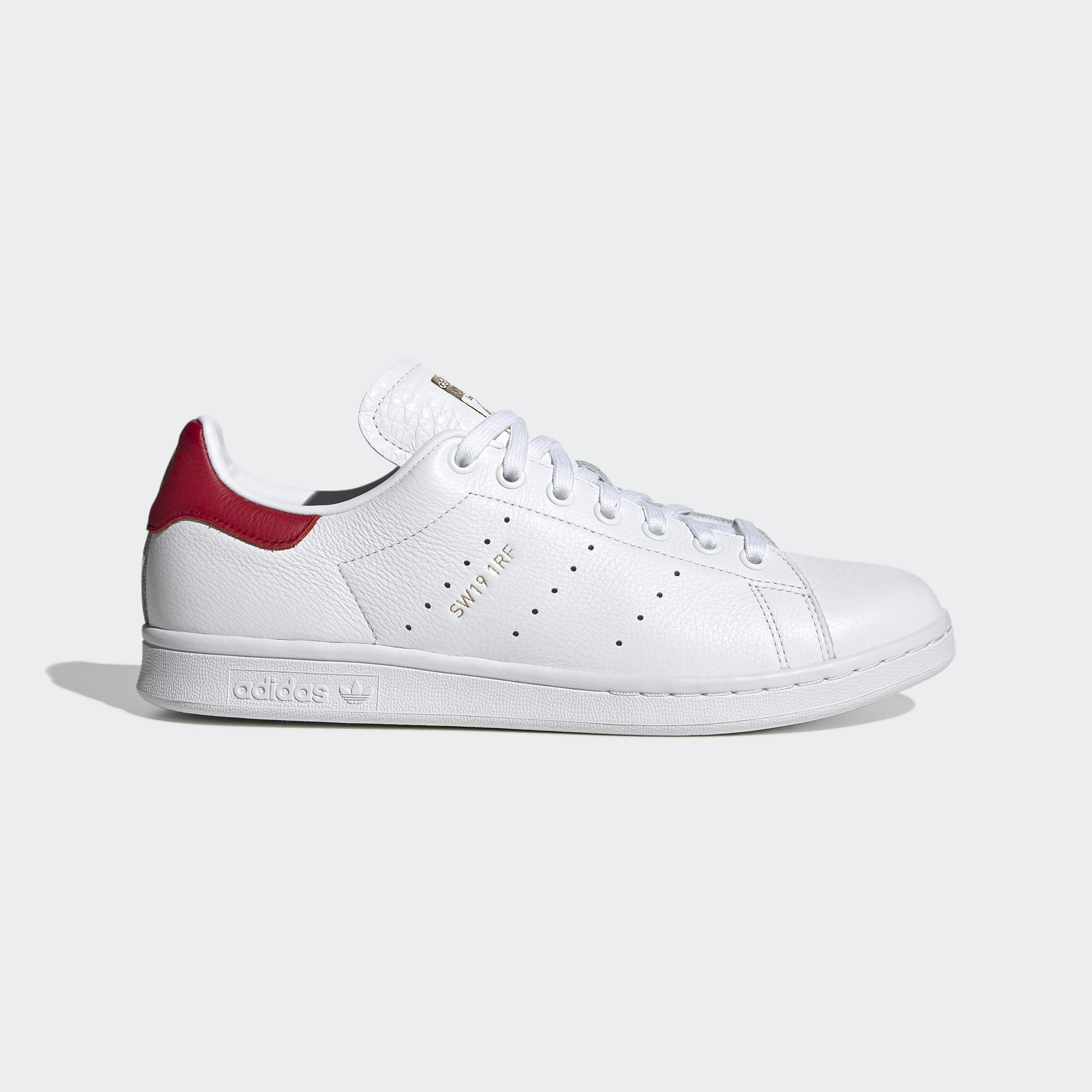 Stan Smith 經典鞋