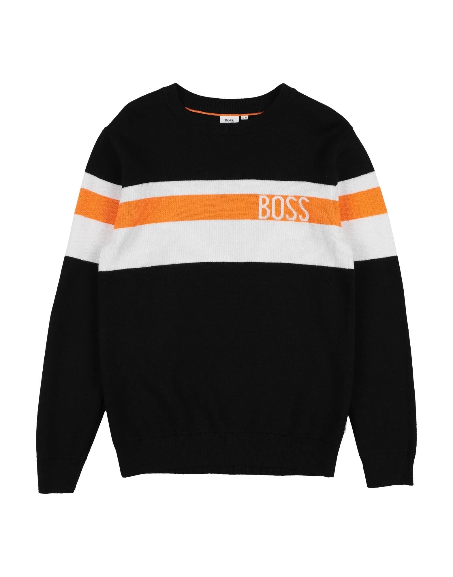 BOSS Sweaters - Item 14086295