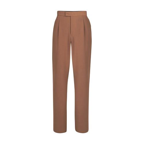 Ander pants
