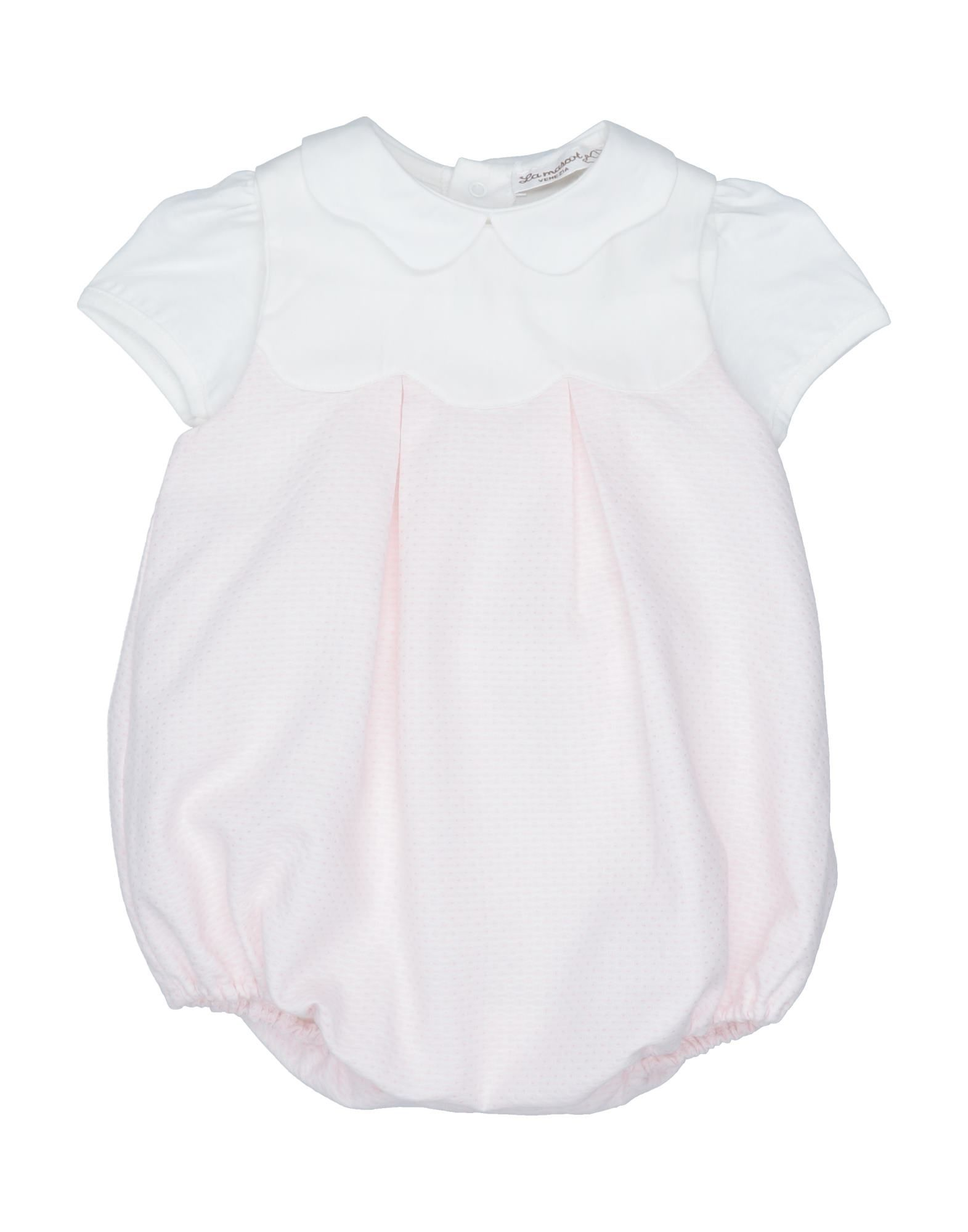 LA MASCOT Bodysuits - Item 15000757
