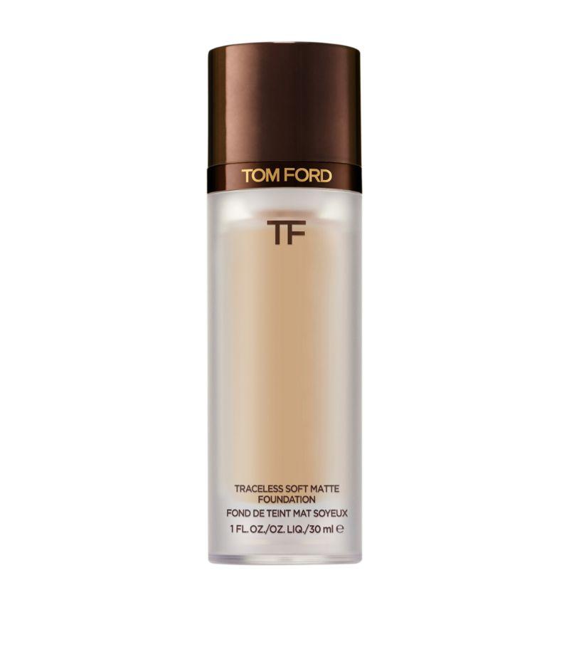 Tom Ford Traceless Soft Matte Foundation