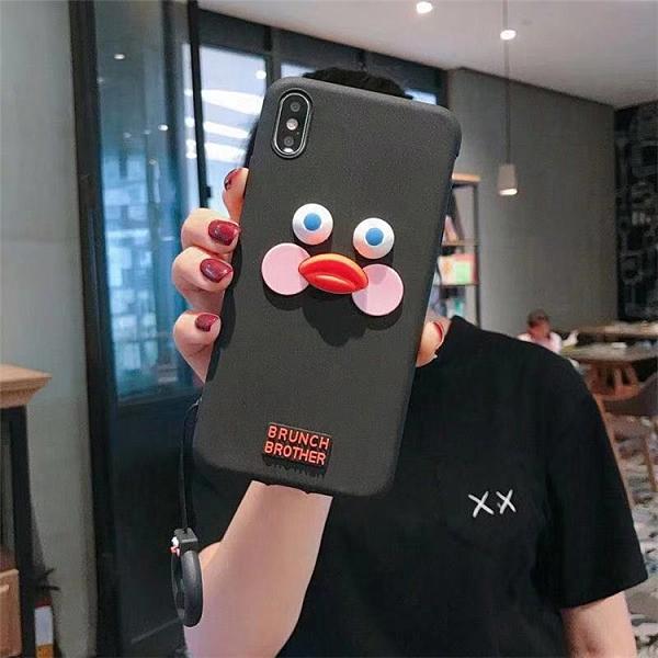 三星Note20 Ultra 手機殼 三星Note20保護殼防摔殼 SamSung可愛日韓手機套 創意卡通Galaxy Note20保護套