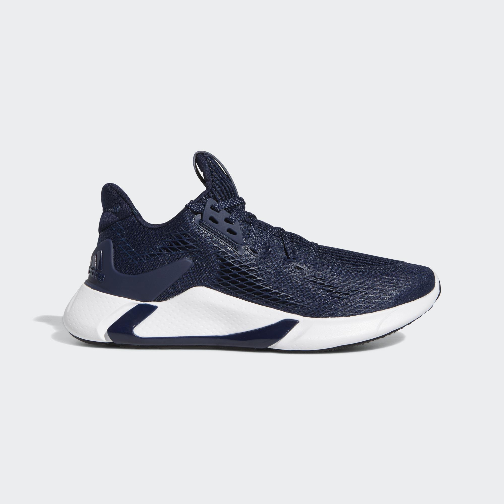 Edge XT 跑鞋