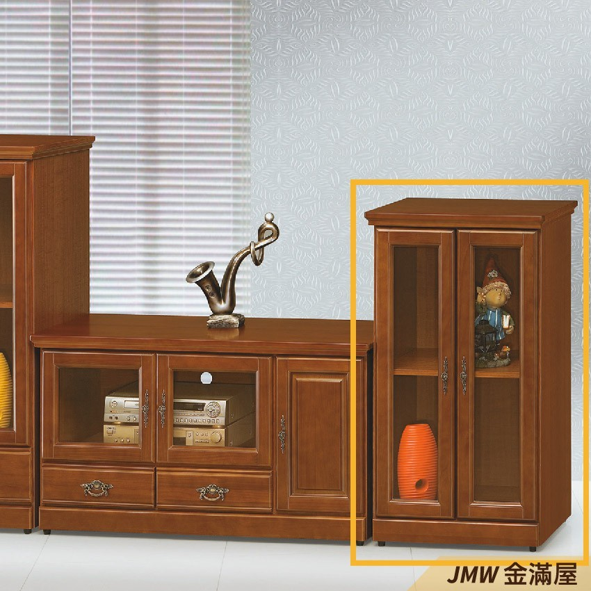 60cm收納展示櫃 抽屜斗櫃金滿屋酒櫃玄關櫃 置物層架 書櫃整理櫃 北歐工業風 g729-3 -