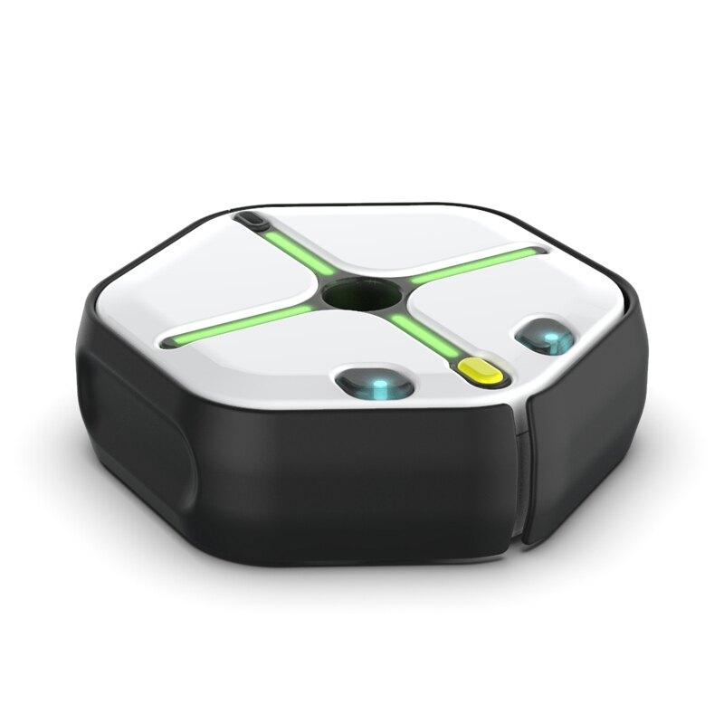 [9美國直購] 編碼機器人 iRobot Root Coding Robot Item # rt001