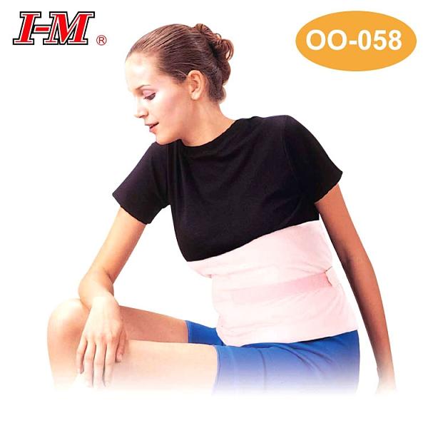 I-M 遠紅外線乾濕兩用電毯 OO-058 / 城市綠洲(熱敷墊、遠紅外線、醫用護具)