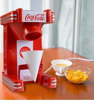 碎冰機 刨冰機家用迷你冰沙機雪花機沙冰機奶茶店專用碎冰機全館促銷限時折扣