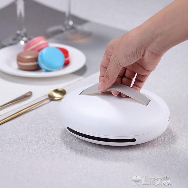 除蟎儀家用床上無線小型去蟎蟲神器紫外線殺菌機除蝻儀吸塵器