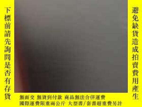 二手書博民逛書店GREAT罕見EXPECTATIONS(精裝,64開,三邊刷金)