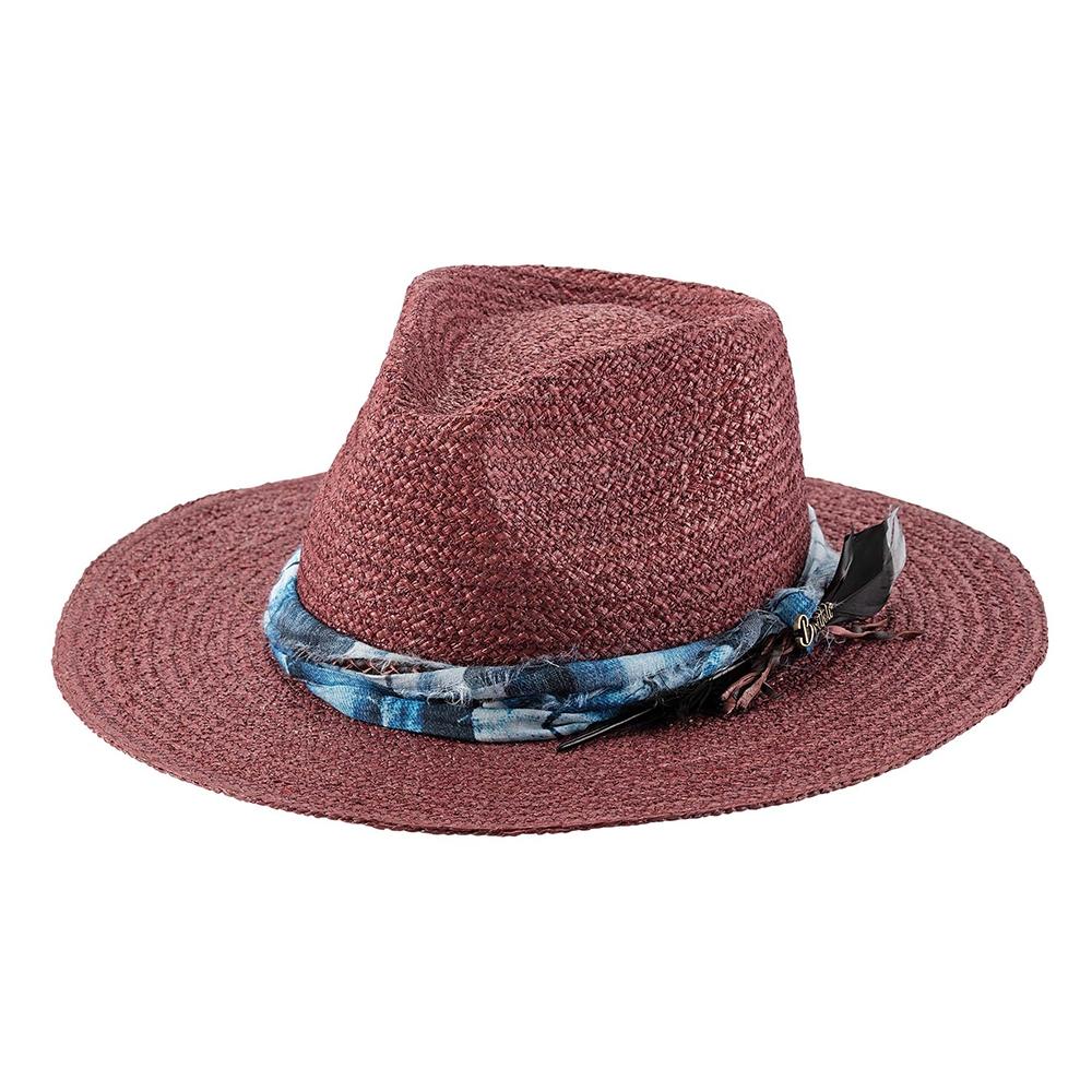 Bullhide Jubilee - Straw Cowboy Hat