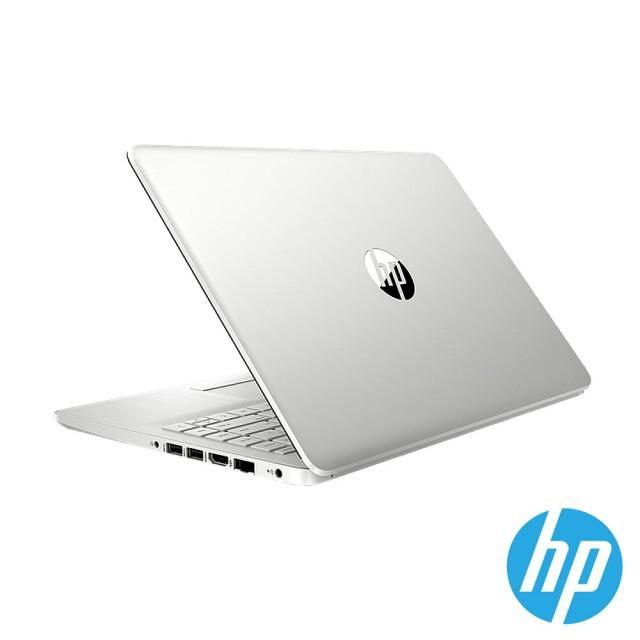 HP 14s-14s-cf2013TU/9JU43PA星河銀【神麒數位】