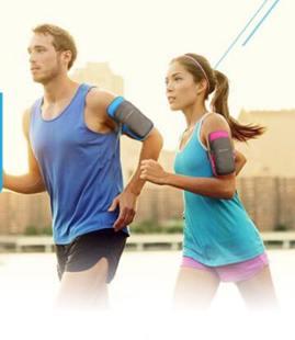手機臂包 跑步手機臂包運動健身手機臂套手腕包裝備手機袋手拿包男女