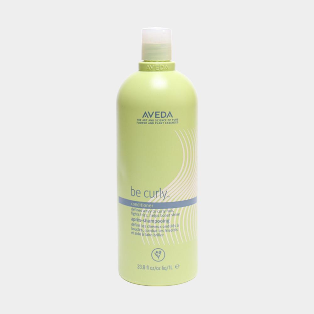 AVEDA 卷髮潤髮乳 200|1000ml