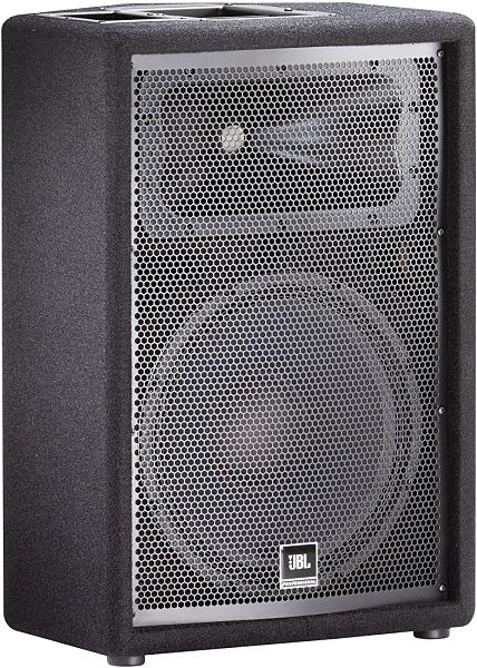 【音響世界】美國JBL JRX212 250W/1000W被動式12吋專業舞台PA喇叭(公司貨)含稅保固-單支