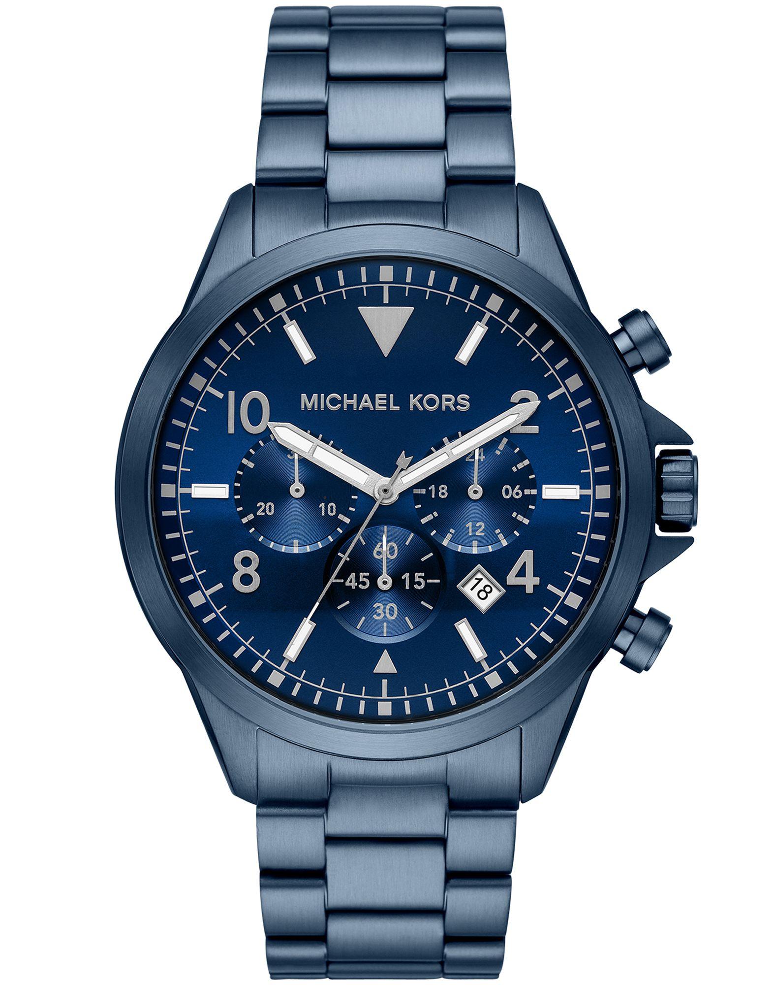 MICHAEL KORS Wrist watches - Item 58051991