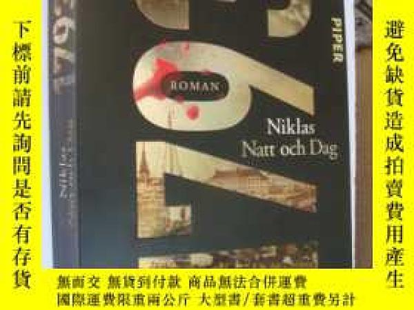 二手書博民逛書店德文原版罕見1793厚本 (2017)Y164736 NIKLA