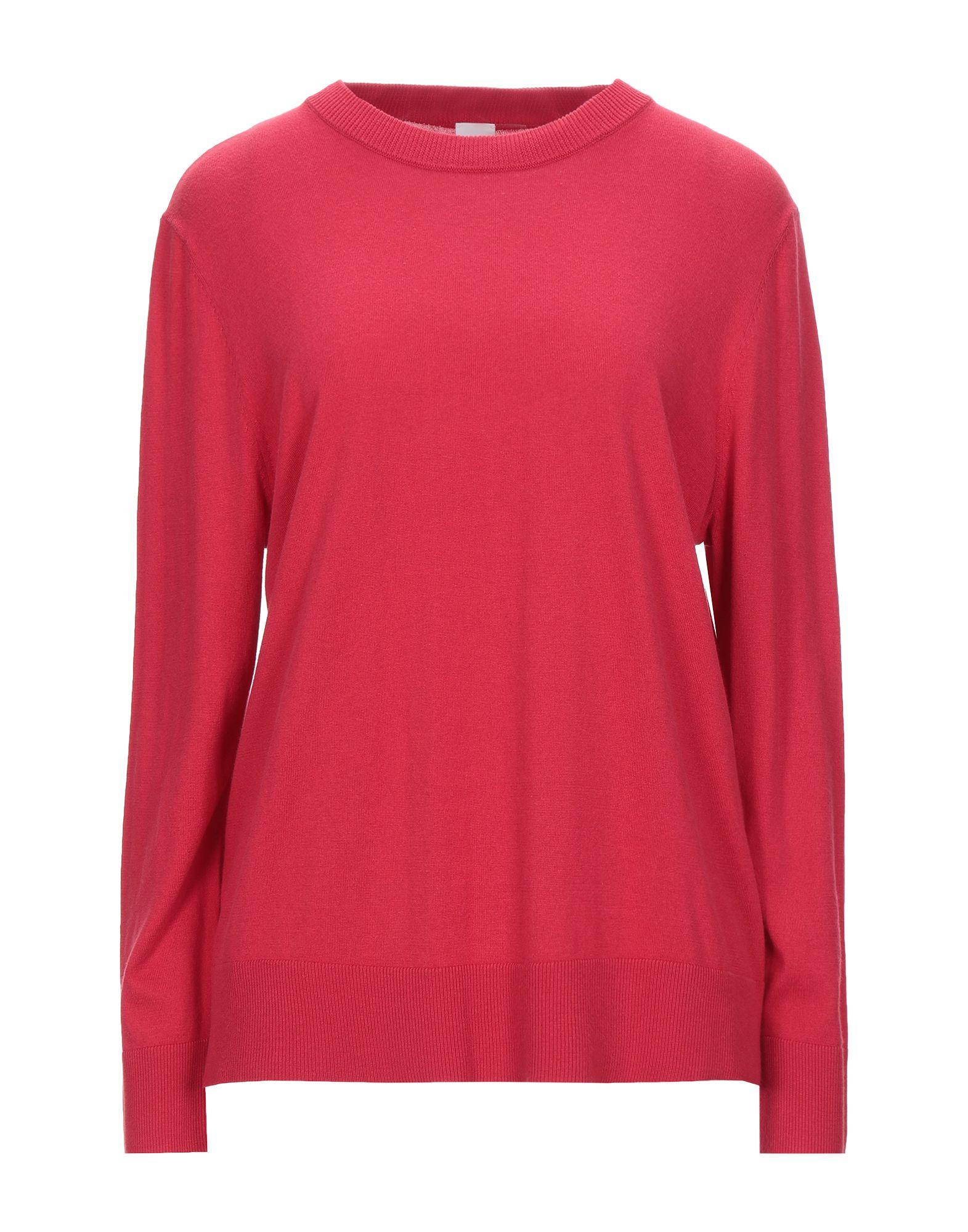 BOSS HUGO BOSS Sweaters - Item 14082051