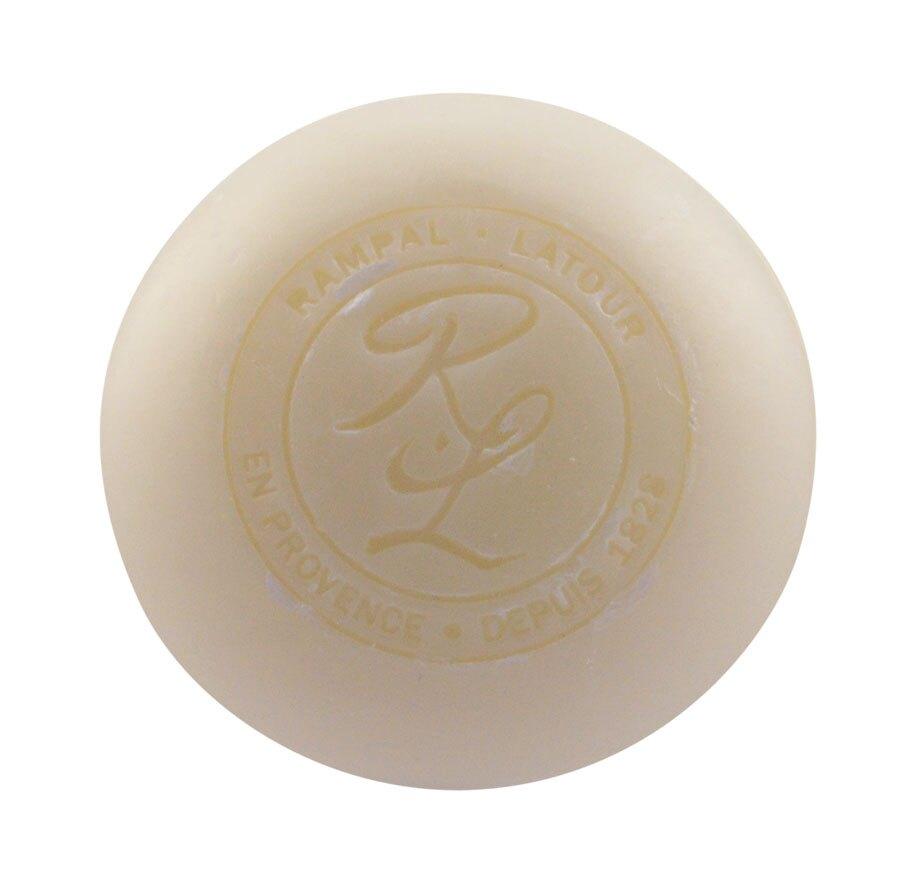 南法香頌 歐巴拉朵 甜杏仁油香皂 - 廣藿香 150g