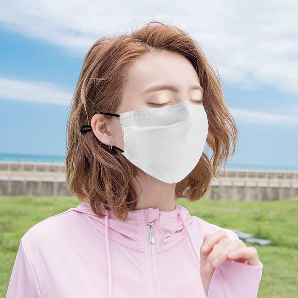 客製化帶濾片防塵口罩  空汙防護 防塵 來圖客製
