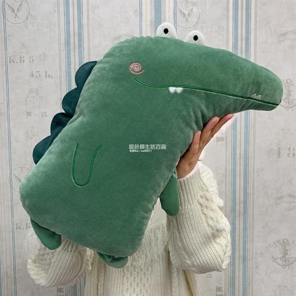 暖手寶女熱水袋充電式防爆暖寶寶電暖寶毛絨可愛韓版暖水袋熱寶 設計師生活百貨