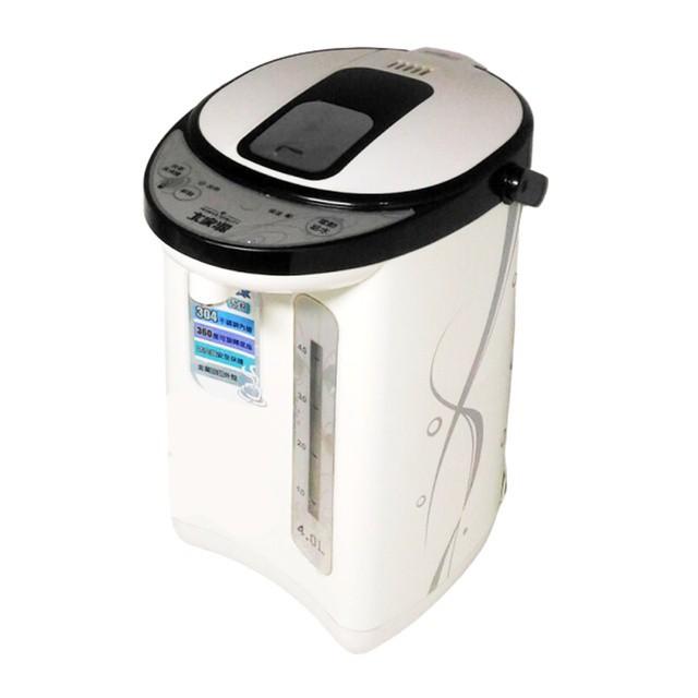 大家源 二合一電熱水瓶 TCY-2034 廠商直送 現貨