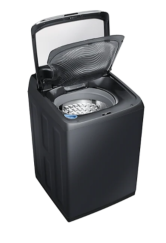 Samsung 三星  智慧觸控 20KG手洗直立洗衣機 WA20R8700GV