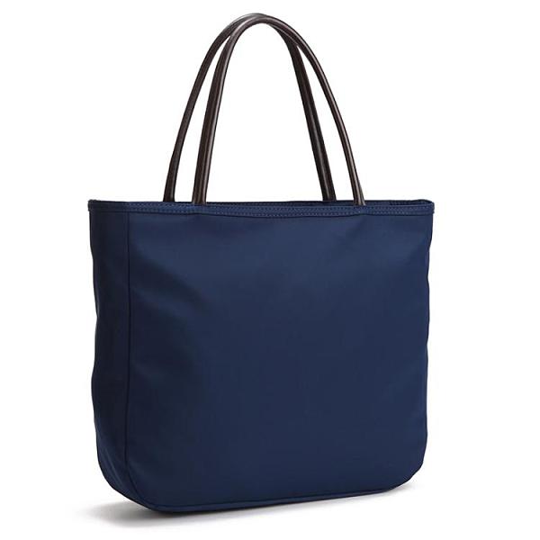 通勤包包包女側背包簡約牛津布防水尼龍女包通勤手提包托特包 雲朵走走