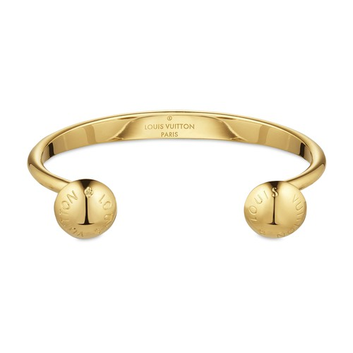 Studdy Bracelet